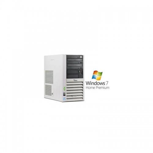 Imprimante second hand laserjet color Kyocera FS-C5300DN