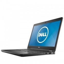 PC Refurbished HP Elite 7100, Intel Dual Core I3-530, Win 10 Home