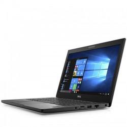 PC Refurbished HP Elite 7100, Intel Dual Core I3-530, Win 10 Pro