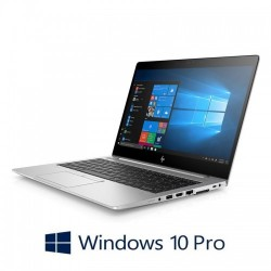 Memorii Server second hand Samsung 8GB, PC3-8500R diferite modele