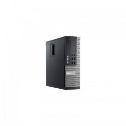 Placa de baza socket AM2 Pegatron APM78-GS