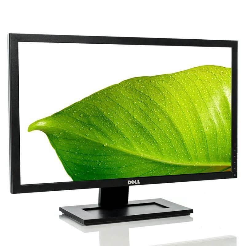 Server second hand Dell PowerEdge R710, 2 x Xeon E5620
