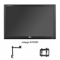 Server sh Dell PowerEdge R910, 16xSFF Hdd Bay, Deca Core Xeon E7-4850