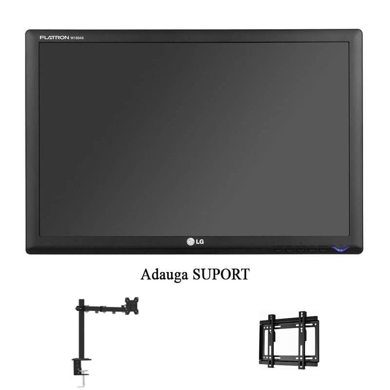 Server sh Dell PowerEdge R910, 16xSFF Hdd Bay, Deca Core Xeon E7-4850