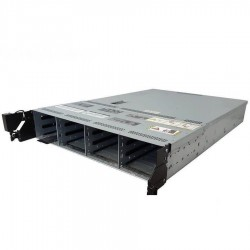 Storage second hand Dell PowerEdge R510 EMC