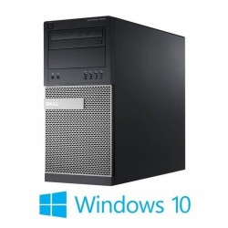 Storage second hand Dell PowerVault MD1200