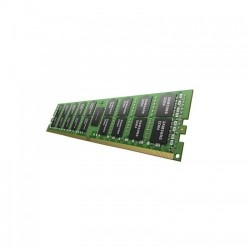 Placi video second hand Sapphire Radeon HD4350 512MB DDR2