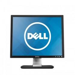 Placi video second hand Sapphire HD5450 512MB DDR3