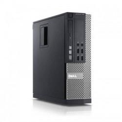 Statie grafica HP Z400 Workstation, 8gbDDR3, Xeon QuadCore W3520