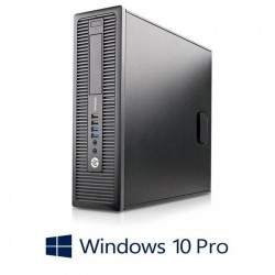 Placi video second hand NVIDIA GeForce 7300LE 256MB PCIe 2xDVI