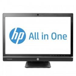 "Hard Disk second hand 300GB SAS 2.5"" 15K diferite modele"