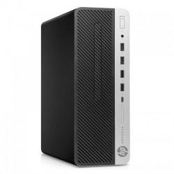 CADDY/SERTAR Dell R710 SH  3.5 inch cu adaptor la 2,5 inch