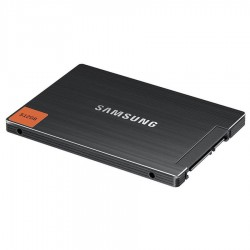 Hard disk sh SSD Samsung 830 SATA-III 512GB 2.5 inch mz-7pc512