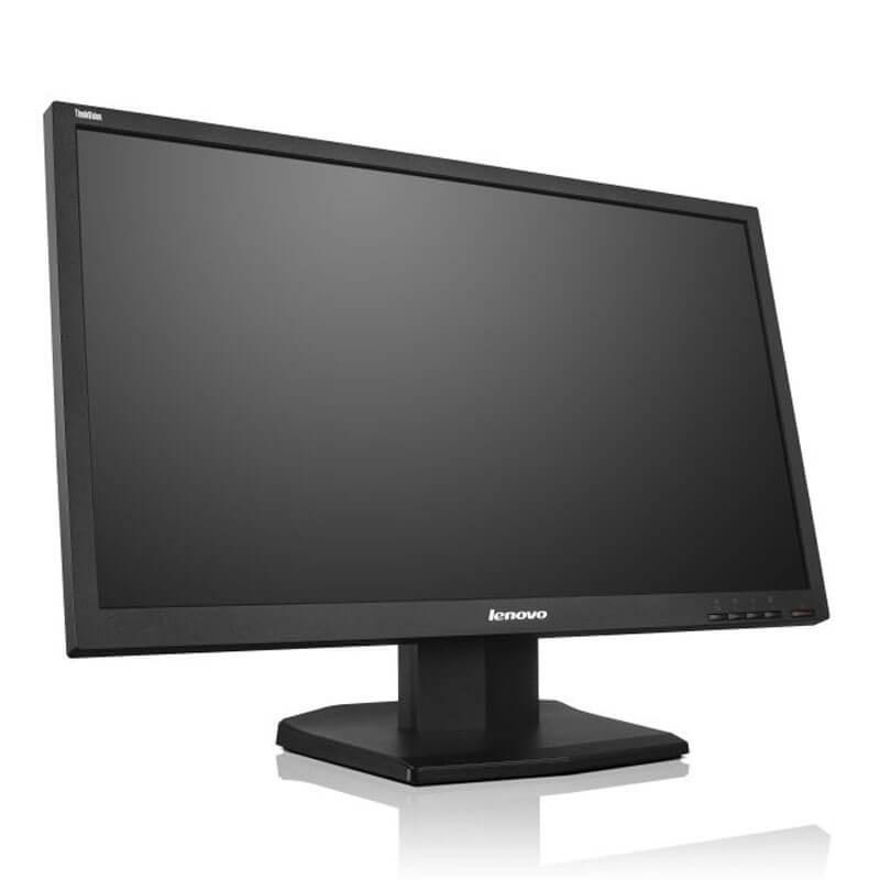 Placa de baza second hand Fujitsu P5720 D2581-A, format µBTX
