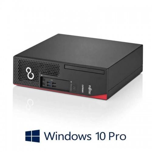 Placa de baza second hand MSI K9VGM-V, Socket AM2