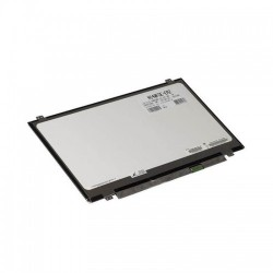 Placa de baza second hand Asus M2A-VM HDMI, Socket AM2