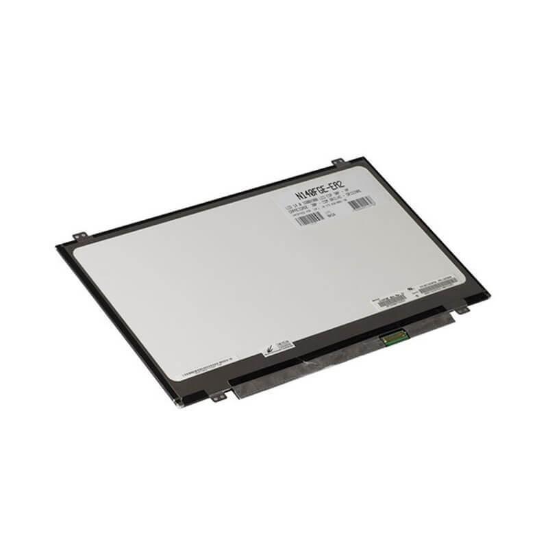Placa de baza second hand Asus M2A-VM HDMI, Socket AM2