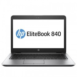 Placa de baza second hand Intel D915GAV, Socket LGA775