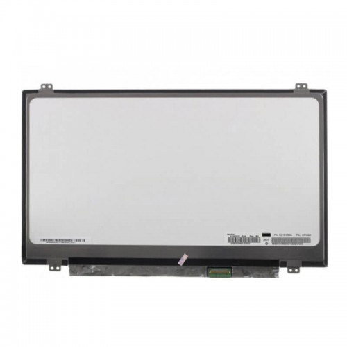 Placa de baza second hand Kontron KT780/ATX, Socket AM2