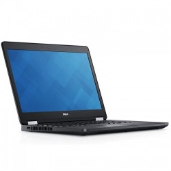 Placa de baza second hand Asus M2N68-LA, Socket AM2