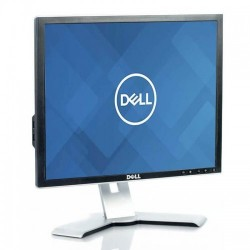 Placa de baza second hand MSI K8MM3-V, Socket 754