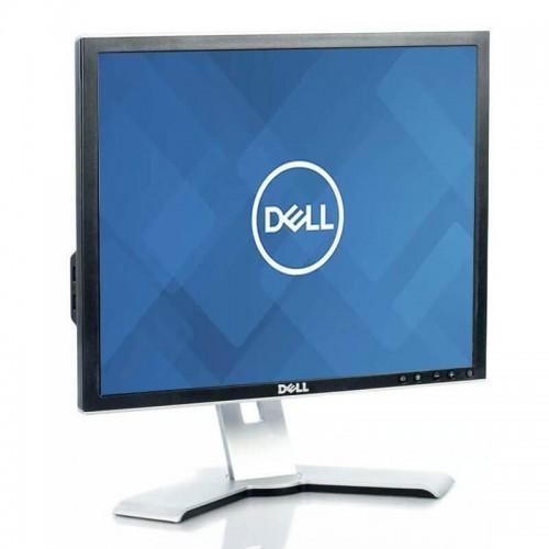 Placa de baza second hand MSI K8MM3-V, Socket 754