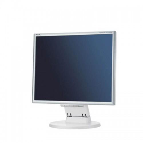Placa de baza second hand Lenovo IQ57M 71Y5974, Socket 1156