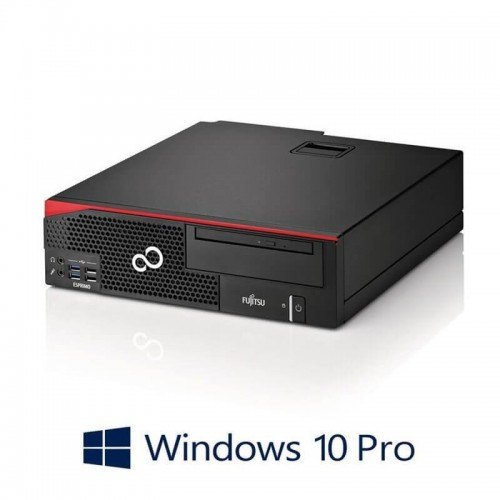 Placi video second hand NVIDIA GeForce 7300LE 128MB PCIe