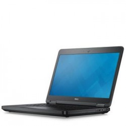 Laptop second hand Dell Latitude E5450, Core i5-5300U, Hdd 320GB