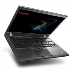 Hard Disk laptop sh Seagate Momentus Thin ST500LM021 500GB