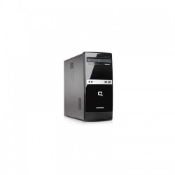 Imprimante second hand 45 ppm Kyocera FS-4020DN