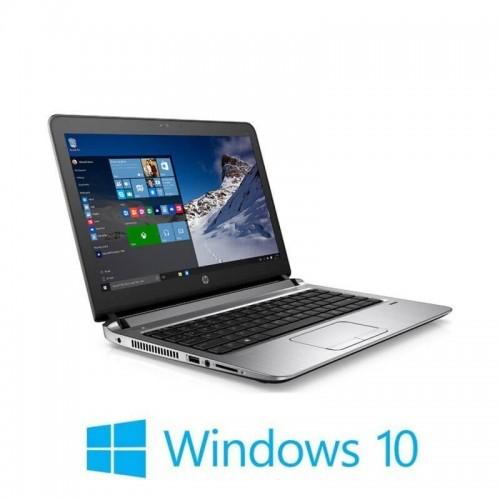 Placa de retea second hand Intel 9YD6K Quad Port Gigabit