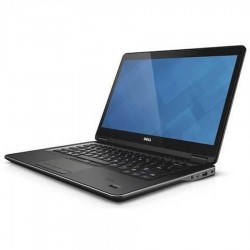 Laptop second hand Dell Latitude E7250, Core i5-5300U