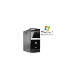 Procesor sh laptop Intel Core i5-560M 3M Cache, 2.66 GHz