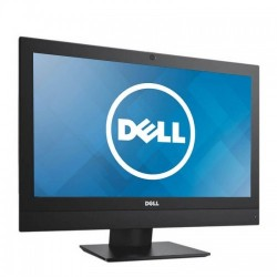 Hard disk laptop sh Seagate THIN SSHD ST500LM000, 500GB