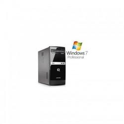 Hard disk sh calculator 1TB Sata2 7200rpm diferite modele