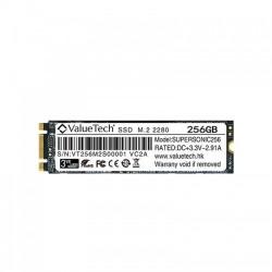 Laptopuri sh Fujitsu LifeBook P771, i7-2617M, 4GB, 320GB HDD