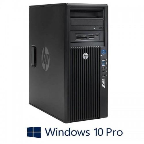 Laptop second hand HP EliteBook 2170p, Core i5-3437U, 320GB HDD
