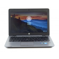 Laptopuri Second Hand HP EliteBook 820 G2, Intel Core i5-5200U
