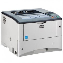 Imprimante second hand cu duplex Kyocera FS-2020D