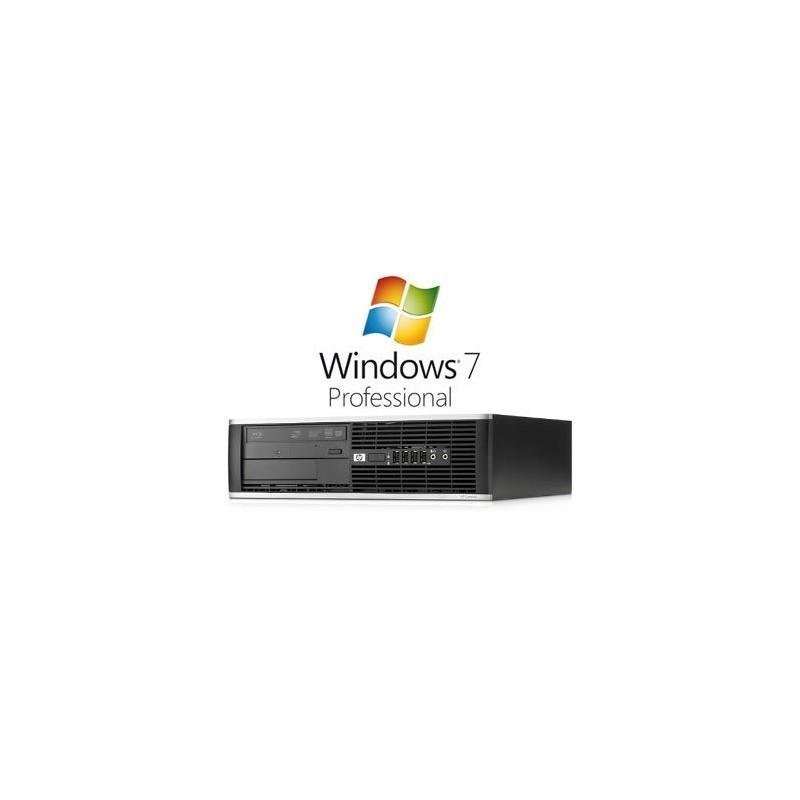 Placi video second hand AGP MSI RX9250 256MB 128-bit