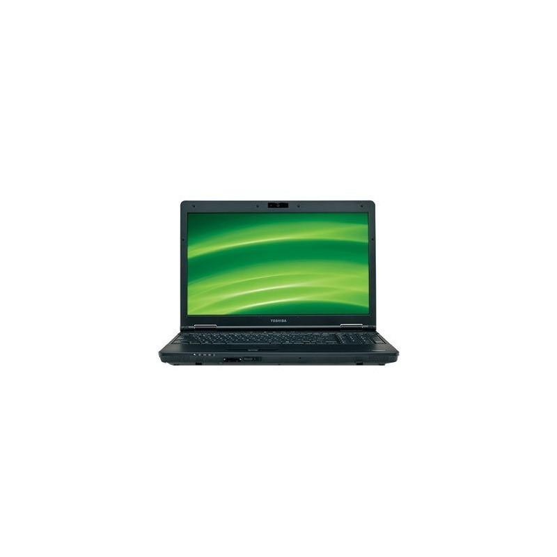 Memorii laptop 2GB DDR2 PC2-6400 diferite modele