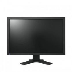 Laptop Refurbished HP EliteBook Folio 9470m, i5-3437U, Win 10 Pro