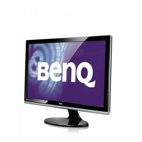 Laptop Refurbished HP EliteBook Folio 9470m, i5-3437U, Win 10 Pro