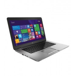 Laptop second hand HP ProBook 640 G1, Intel Core i3-4000M