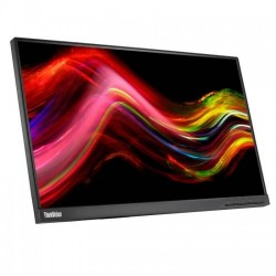 Laptop Refurbished HP ProBook 640 G1, Core i3-4000M, Win 10 Pro