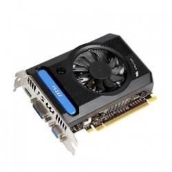 Hard Disk laptop second hand 400GB, diferite modele