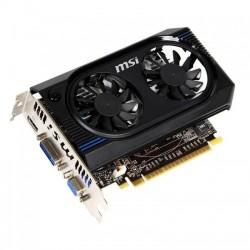 Calculatoare Second HP Compaq 6200 PRO MT, I7-2600, 512GB SSD