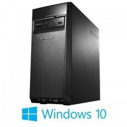 UPS second hand DELL SMART-UPS 3000VA DLA3000RMI2U
