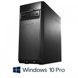 UPS second hand DELL SMART-UPS 3000VA DLA3000RMI2U, Baterii noi
